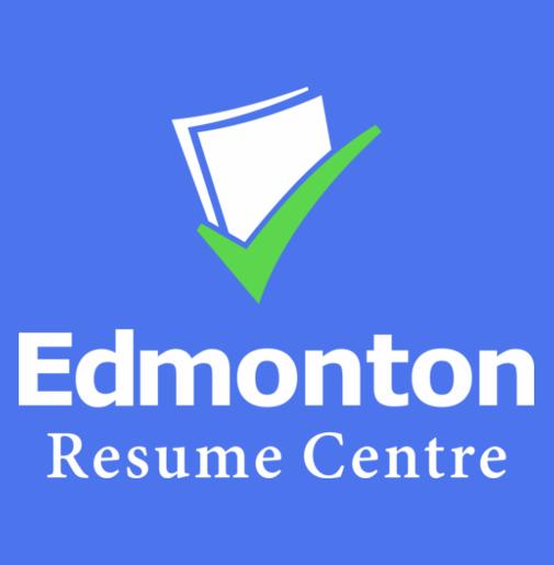 Edmonton Resume Writing Service Edmontons 1 Resume Writers